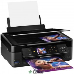 Multifuncional Epson Expression XP411 WiFi C11CC87302