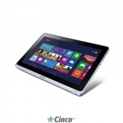 Tablet Acer 11.6in Core i3-3217UB 4GB 64GB W8 NT.L0FAL.002