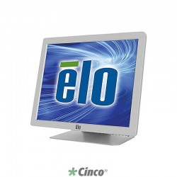 "Monitor ELO Touch 19"" ET1929LM - Medical-8CWA-1-WH-G E000167"