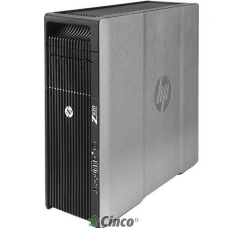 Work HP Z620 Xeon E5-2640 Win 7 64 ,8GB, 1TB, NVQ 2000 1GB 3LC