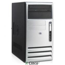 Dx5150 AMD Athlon 64 3500+, 80GB, 256MB, CD-Rom, XP Pro, Micro Tower