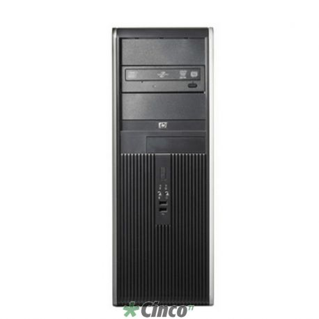 XW4550 Workstation HP, AMD Opteron 1216, 2GB (2x1GB), HD 160GB, Win Vista Business.
