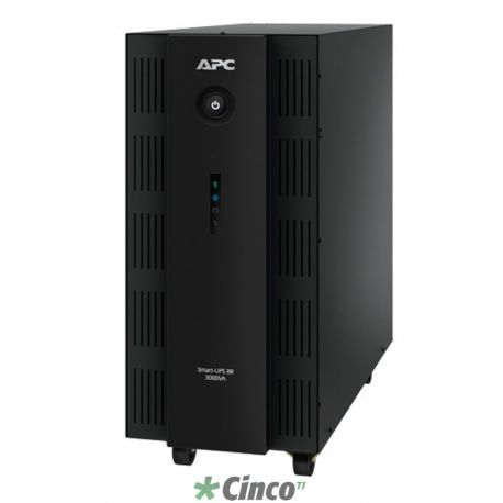 APC Nobreak Smart-UPS 3000VA