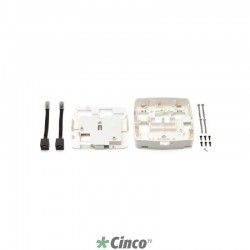 HP 350 AP WALL MOUNT KIT JL018A
