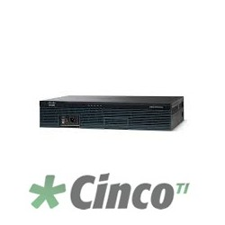CISCO SPIAD2901 WITH CME 8FXS KIT DE SPIAD SPIAD2901CME8F/K9