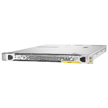 Storage Server HP HP StoreEasy 1440 8TB SATA Storage