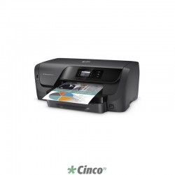 MULT HP OFFICEJET PRO 6970 HP PAGEWIDE J7K34A-696