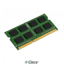 Dell Memoria 8Gb DDR3 1600MHz 370-ABWK