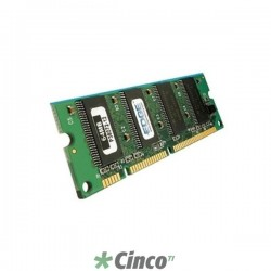 512MB DRAM (1 DIMM) FOR CISCO KIT DE SPIAD MEM-2900-512MB