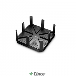 Roteador Wireless Tp-Link Archer AD7200