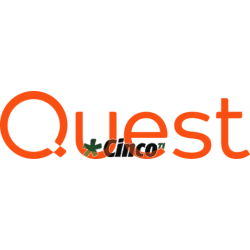 Quest KACE Systems Management Appliance