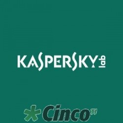 Kaspersky Internet Security Multi-Device Brazilian Edition KL1941KCKFS