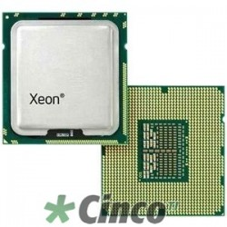 PROC DELL XEON E5-2620V4 2.1 P/ POWEREDGE R630