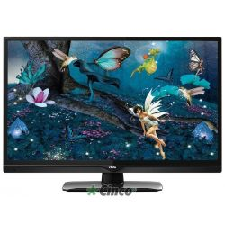 TV LED AOC 29POL SERIE 65 DTV/USB/HDMI/VGA/VESA T2965MS