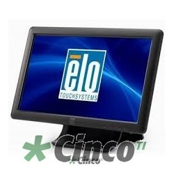 Elo 4600L 46-inch Interactive Digital Signage Display et4600l-auwa-1-gy-g