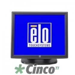 "Monitor Elo Touch, 19"", LCD, 1280 x 1024 , E266835"
