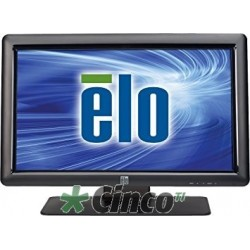 "Monitor ELO Touch, 22"", LCD,1920 x 1080, E107766"