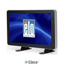 "Monitor Elo Touch, 42"", 1920x1080, LED, E107085"