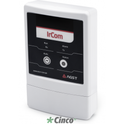 CONFLEX - Módulo de Interface IrCom