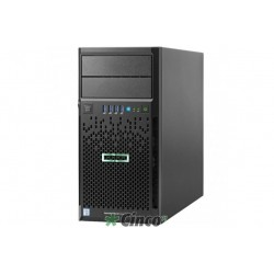 HPE Servidor Torre ProLiant ML30 G9 S-BUY 873227-S05