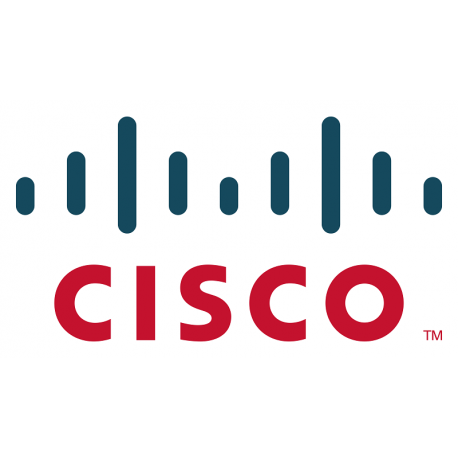 Cisco SMARTnet extended service agreement for ASR1001X-5G-K9