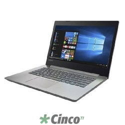 Notebook Lenovo B320