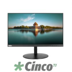 MONITOR LENOVO 21.5 T22I-10 WIDE LPS 61A9MBR1BR