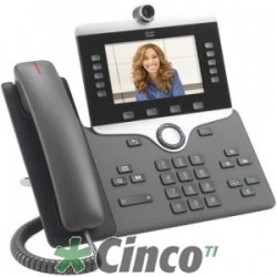 CISCO IP PHONE 8845 CP-8845-K9=