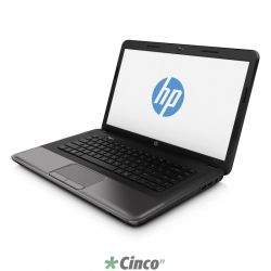 "HP-Notebook, Corei3, 4GB, HD 500GB, Win 8, 14"" C1C23LA"