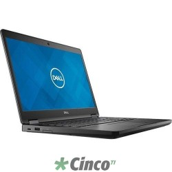 Dell Latitude E5490 Core I5-8350U,RAM 8GB,HDD 500GB,Win 210-AOLR-54CN-DC01910 PRO