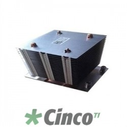 Dissipador de calor para PowerEdge T430 v4 412-AAFX