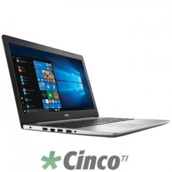 Dell Vostro 3480 I5-8265U 14″ Win 10 Pro 8GB 1TB 1 On Site 210-ASOC-I5-8GB