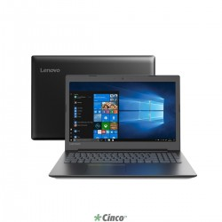 Lenovo B330-15ikbr Intel Core I5 8250u 8gb( 2x4gb) 1tb 15.6 Windows 10 PRO 81M10009BR