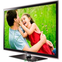 "TV Samsung 32"" LED 3D Full HD, 1920 X 1080 pixels un32d6000sgxzd"