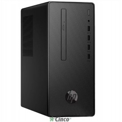 COMPUTADOR HP DESKTOP PRO G2 MINI TORRE, I5 8400, 4GB DDR4, HD 500GB - WINDOWS 10 PRO