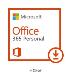 OFFICE 365 PERSONAL FPP QQ2-00481