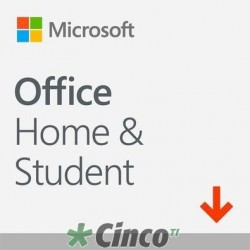OFFICE HOME AND STUDENT 2019 ESD 79G-05010