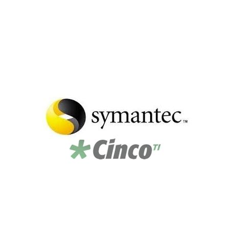 SYMC ENDPOINT PROTECTION 12.1 PER USER Ren Essential 12 Months Express Band B