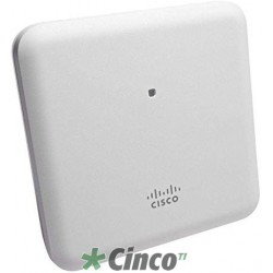 Access Point 2802i - Cisco Aironet Mobility Express 2800 Series AIR-AP2802I-Z-K9C
