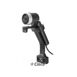 Poly Camera USB EagleEye Mini