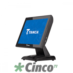MONITOR TOUCH SCREEN TANCA