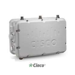 Cisco Aironet 1552E Access Point - wireless access point