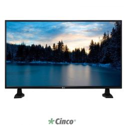 "42"" LG Professional LED LCD Monitor WL10 Series"