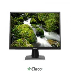 Lenovo ThinkVision LS2223 - LED monitor - 21.5""