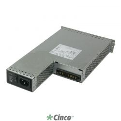 Cisco 2911 POE Power Supply PWR-2911-POE