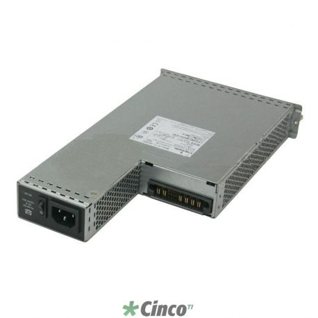 Cisco 2911 POE Power Supply