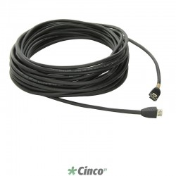 50FT HDX MICROPHONE ARRAY CABLE 2457-29051-001
