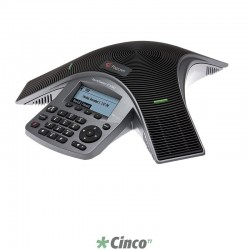 SOUNDSTATION IP5000 CONF PHONE POLY 2200-30900-025