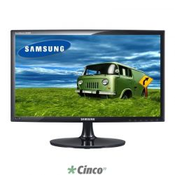 "Monitor 23"" LED Samsung BX2350 1920x1080"