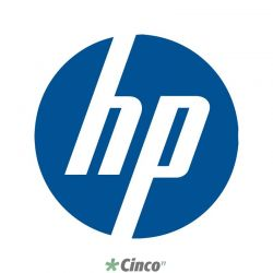 Licença HP Windows Server ROK Standard 2012 701595-201